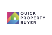 buying properties