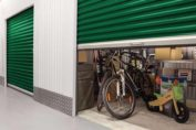 How On-Site Storage Solutions Add Value To Properties