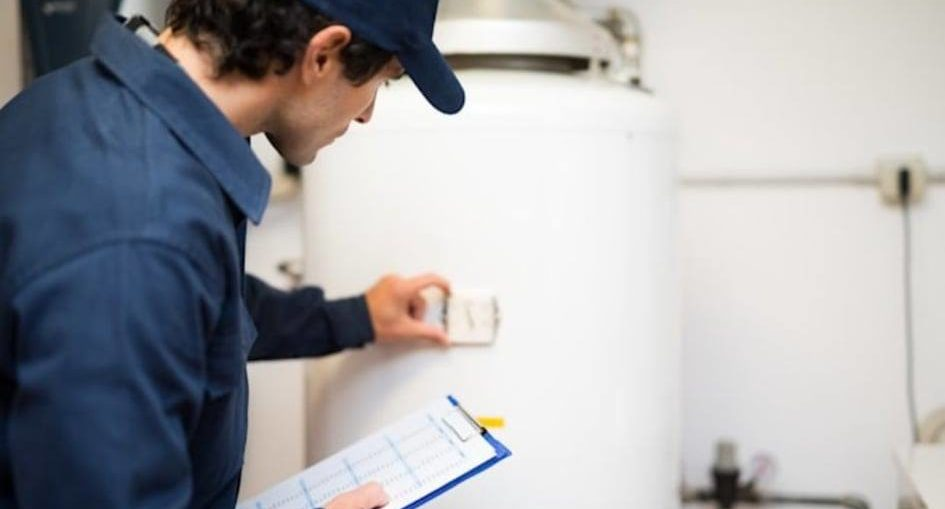 3 Common Water Heater Problems Every Homeowner Needs to Know