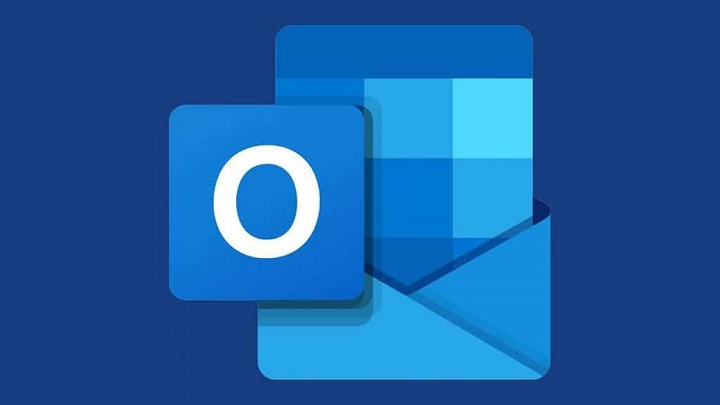 How to solve [pii_email_95fb429ddab3b9357c9f] Outlook Error 2021